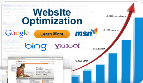 optimum internet site promo via pay per click quote monitoring